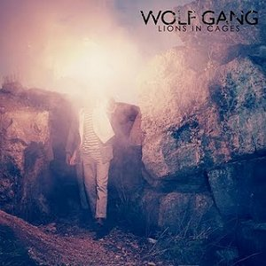 WOLF GANG - Suego Faults (aout 2011)