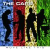 THE CARS - Move Like This (mai 2011)