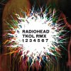 RADIOHEAD - TKOL RMX (septembre 2011)