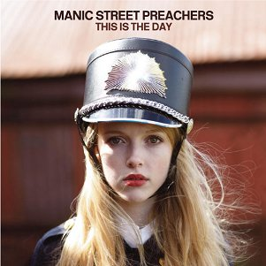 MANIC STREET PREACHERS - National Treasures - The Complete Singles (octobre 2011)