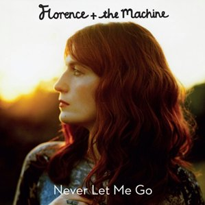 FLORENCE AND THE MACHINE - Ceremonials (octobre 2011)