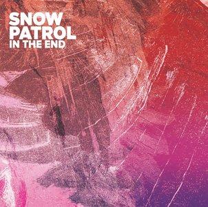 SNOW PATROL - Fallen Empires (novembre 2011)