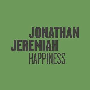 JONATHAN JEREMIAH - A solitary man (mars 2011)