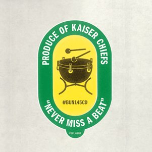 KAISER CHIEFS - Off with Their Heads (octobre 2008)