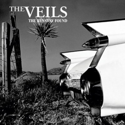 THE VEILS - the runaway found (février 2004)