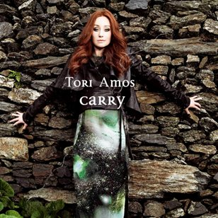 TORI AMOS - Night of Hunters (septembre 2011)
