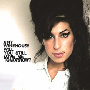 AMY WINEHOUSE - Amy Winehouse Lioness: Hidden Treasures (décembre 2011)