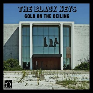 THE BLACK KEYS - El Camino (décembre 2011)