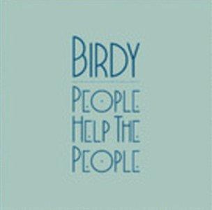 BIRDY - Birdy (novembre 2011)