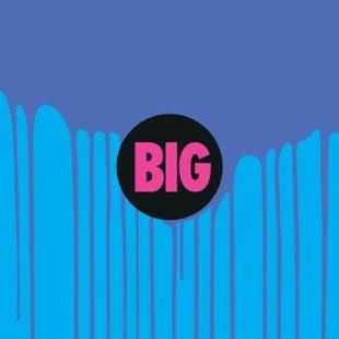 THE BIG PINK - future this (janvier 2012)