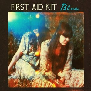 FIRST AID KIT - The Lion's Roar (janvier 2012)