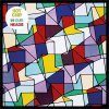 HOT CHIP - In Our Heads (juin 2012)