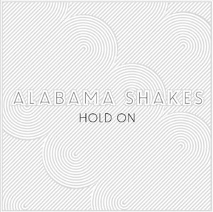ALABAMA SHAKES - boys and girls (avril 2012)