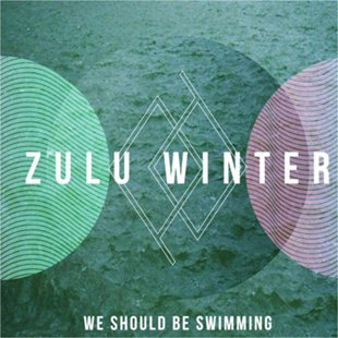 ZULU WINTER - Language (mai 2012)