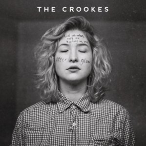 THE CROOKES - Hold Fast  (juillet 2012)