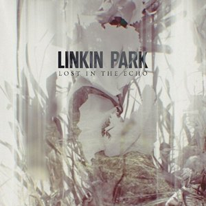 LINKIN PARK - living things (juin 2012)
