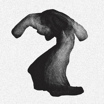 YEASAYER - Fragrant World (aout 2012)