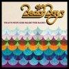 ThE BEACH BOYS - That's Why God Made the Radio (juin 2012)
