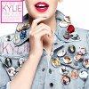 KYLIE MINOGUE - best of (juin 2012)