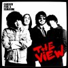 THE VIEW - Cheeky for a Reason (juillet 2012)