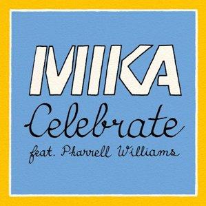 MIKA - the origin of love (septembre 2012)