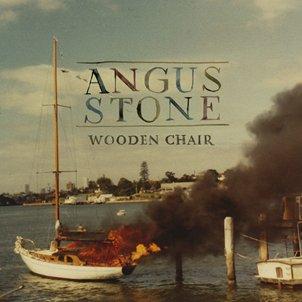 ANGUS STONE - Broken Brights (juillet 2012)