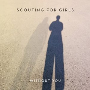 SCOUTING FOR GIRLS - The Light Between Us (septembre 2012)