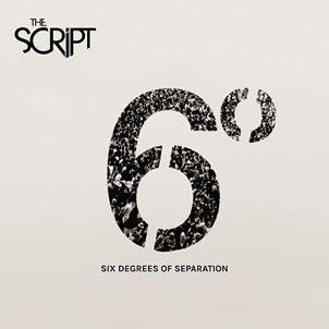 THE SCRIPT - #3 (septembre 2012)