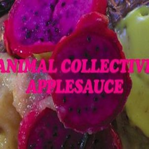 ANIMAL COLLECTIVE - Centipede Hz (septembre 2012)