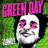 GREEN DAY - iUno! (septembre 2012)