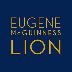 EUGENE MCGUINNESS - The Invitation To The Voyage (aout 2012)