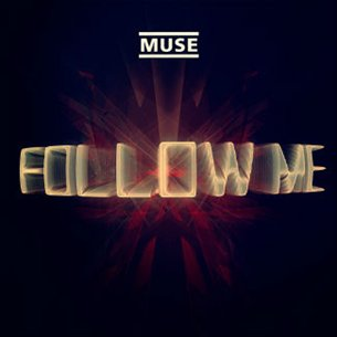 MUSE - The 2nd Law (septembre 2012)