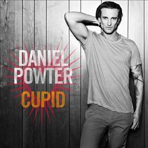DANIEL POWTER - Turn On The Lights (juillet 2012)