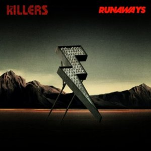 THE KILLERS - Battle born (septembre 2012)