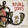 RIVAL SONS - Head down (septembre 2012)