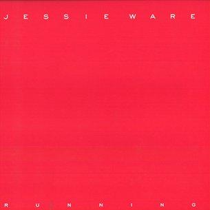 JESSIE WARE - devotion (aout 2012)