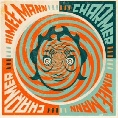 AIMEE MANN - charmer (septembre 2012)
