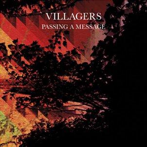 VILLAGERS - {Awayland} (janvier 2013)