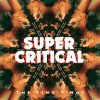 THE TING TINGS - Super critical (octobre 2014)