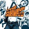 THE SUBWAYS - the subways (février 2015)
