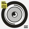 MARK RONSON - Uptown Special (janvier 2015)