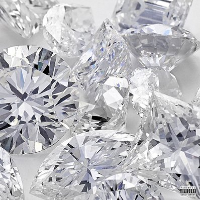 DRAKE AND FUTURE – What A Time to Be Alive (2015)