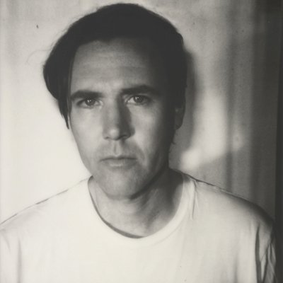 CASS MCCOMBS - mangy love (septembre 2016)