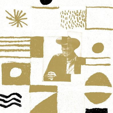 ALLAH-LAS - Calico review (septembre 2016)