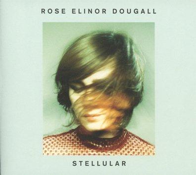 ROSE ELINOR DOUGALL - stellular (janvier 2017)