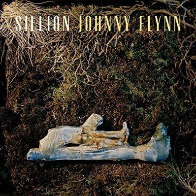 JOHNNY FLYNN - Sillion (mars 2017)