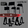 DEPECHE MODE - Spirit (mars 2017)