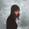 MOLLY BURCH - Please be mine (février 2017)