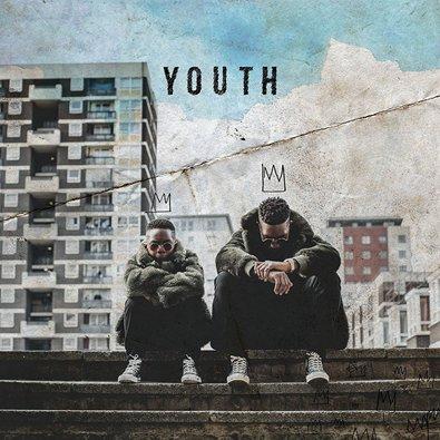 TINIE TEMPAH - Youth (mars 2017)