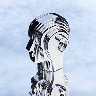 SOULWAX - from Deewee (mars 2017)
